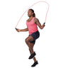 1lb Weighted Jump Rope