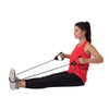Heavy Resistance Band