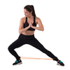 Lateral Resistance Band