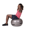 65cm Exercise Ball - With Hand Pump