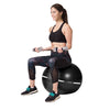 75cm Stability Ball - With Handpump