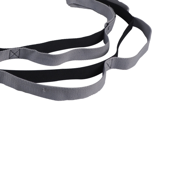 Multi Level Stretch Strap