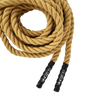 40ft Battle Rope