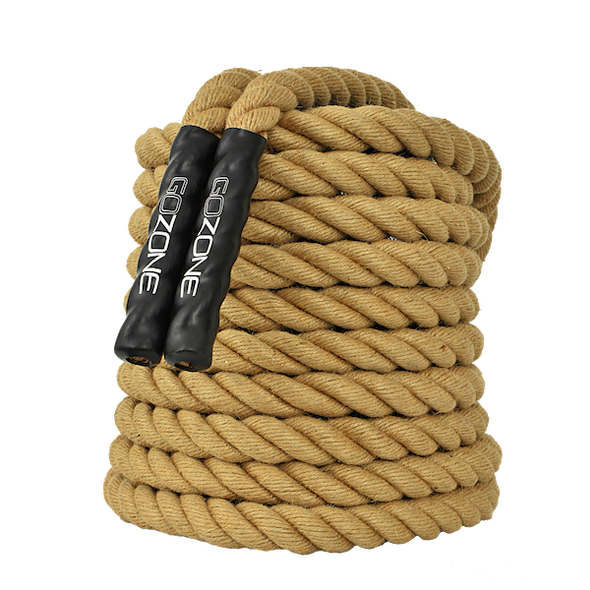20ft Battle Rope