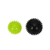 2 Pack Therapy Massage Ball