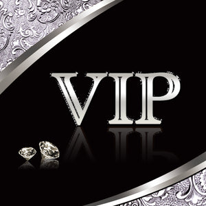 Special VIP link