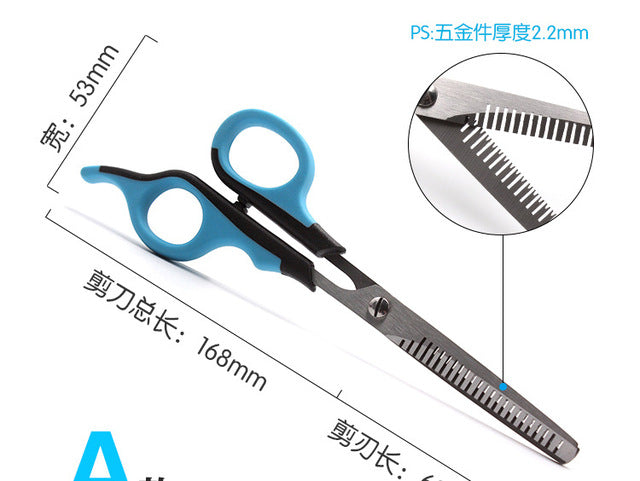 1pc Pet Nail Claw Grooming Scissors Cutter Cats Nails Clipper Trimmer Dog Nail Clippers Pet Claw Nailclippers pet Supplies
