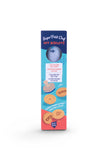 Kit biscuits de Super Petit Chef. Emballage du kit