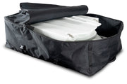 Easy Eddy Deluxe Rolling Case - Easy Eddy Paddle Boards