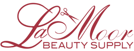 LaMoor Beauty Supply