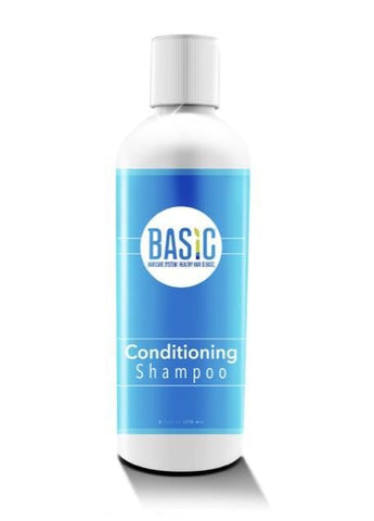 BASIC Conditioning Shampoo