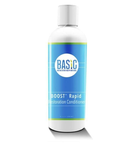 BASIC Boost Rapid Restoration Conditioner