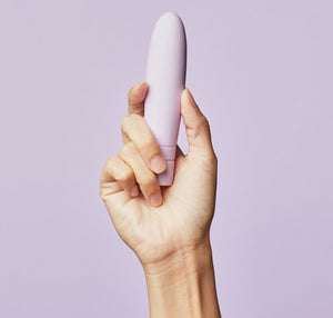 Smile Makers The Millionaire Vibrator - female first sex toys