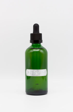 Dollar Hippy Club The Miracle Oil - natural skincare