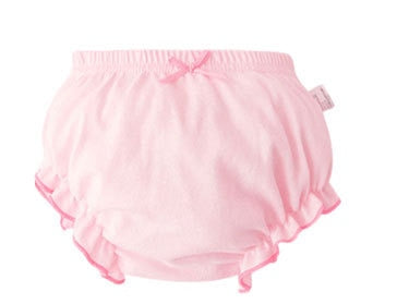 Cotton Underwear Panties Girls,Baby,Infant,fashion Solid color Bow lace Underpants For Children