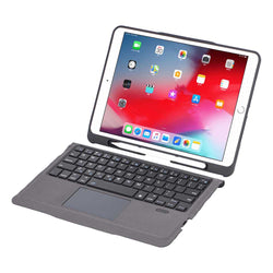 keyboard case for ipad in india