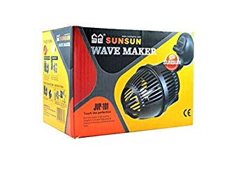 Sunsun Wavemaker JVP-101
