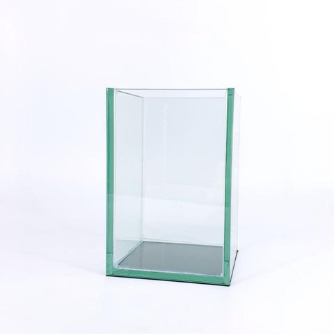 ANS GLASSEDGE Normal Glass Tank