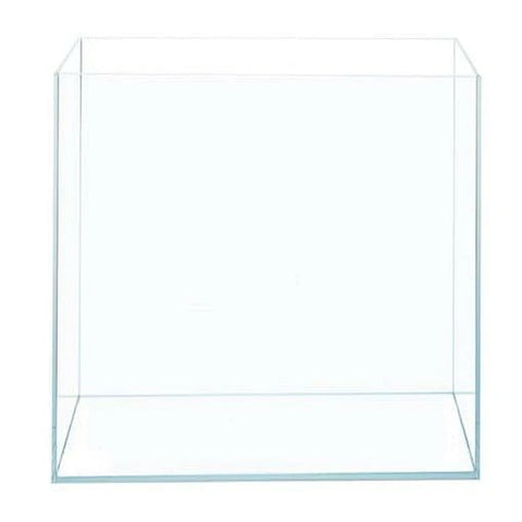 ANS Opti Clear High Clarity Crystal Fish Tank  (various sizes)