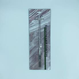 Aquatic Farmer Smooth Grip Forceps/ tweezer