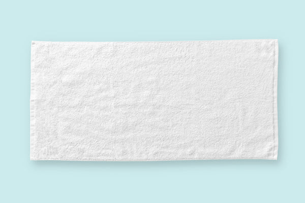 3 Better Alternatives to Cotton Rags