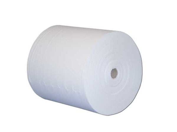 drc jumbo cored roll towel 750