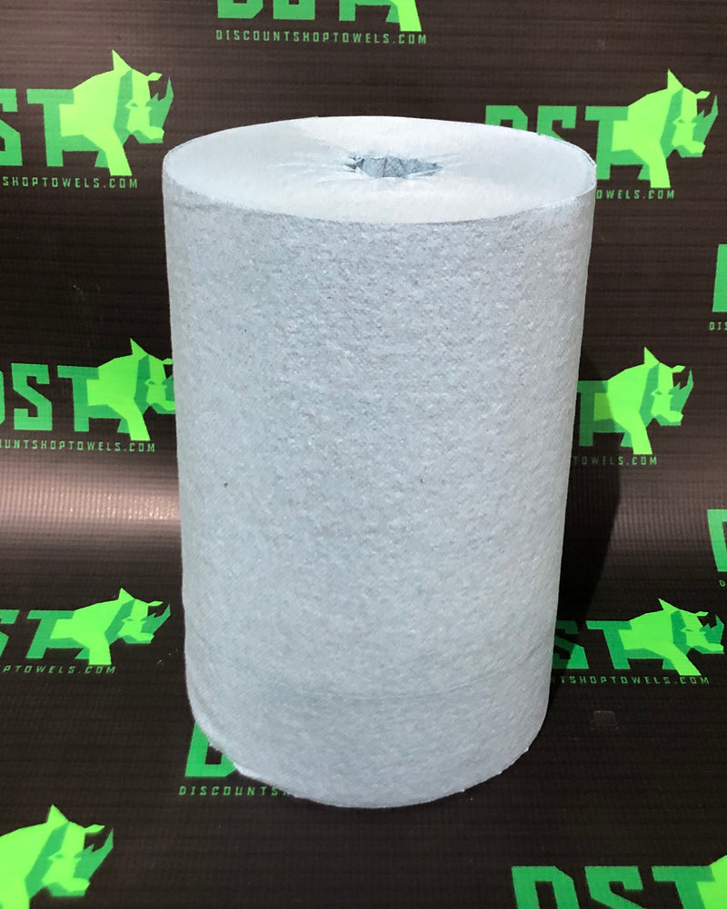 DRC Coreless Roll Towel 208 Sheets