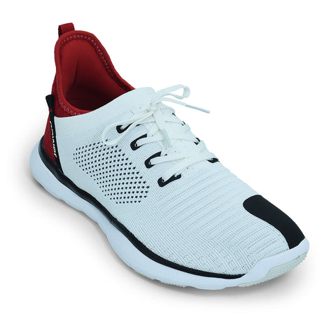 Kinetic Voltage Sports Shoe for Men by Power