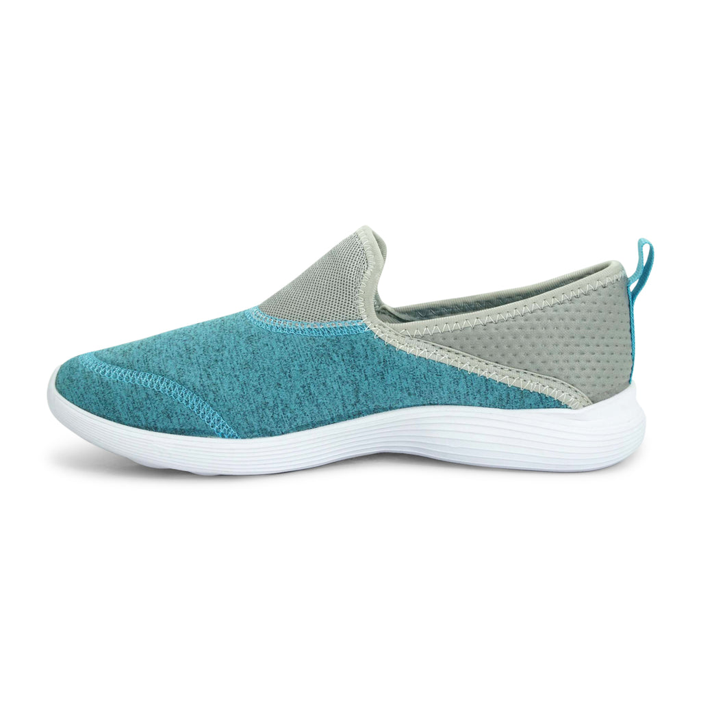 Power Slip-On Walking Sneaker for Women