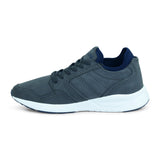 Casual Sneaker for Men