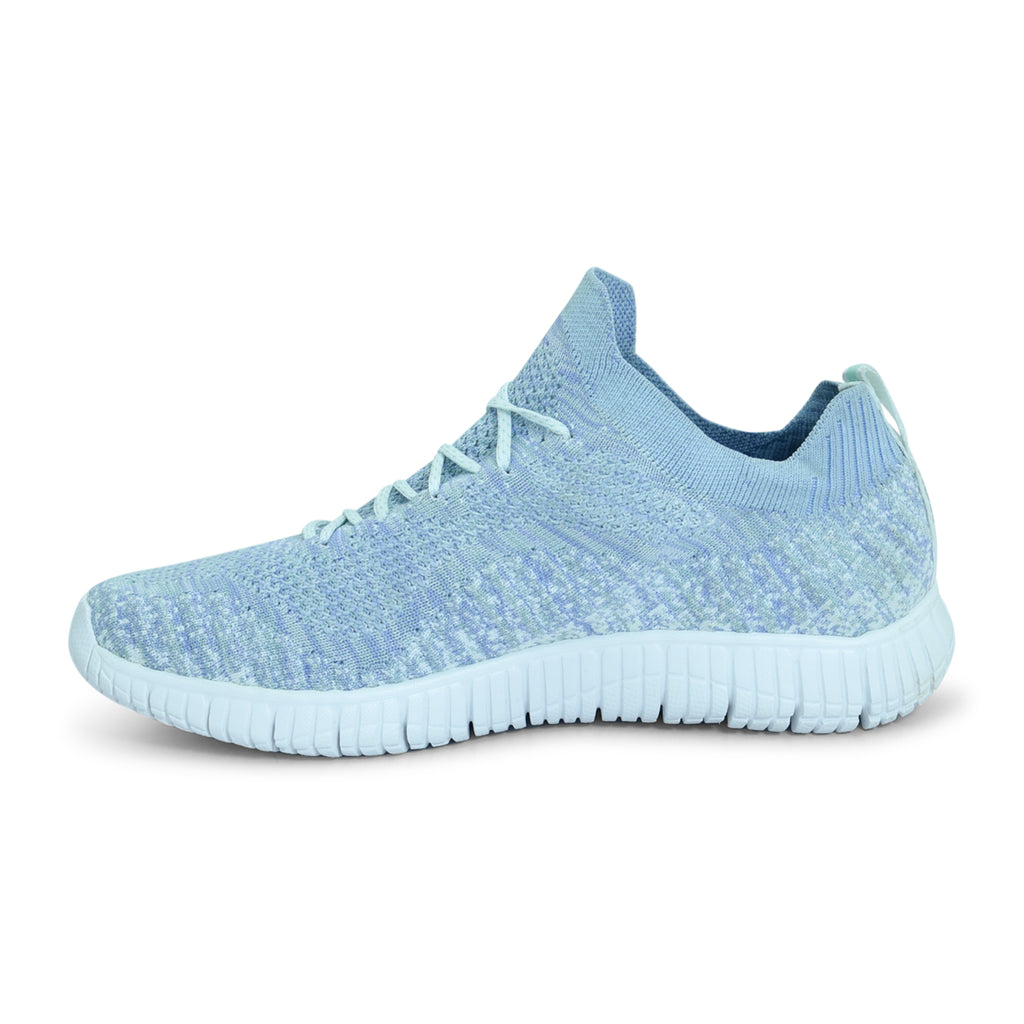 Power Natural Engage Sports Shoe for Women