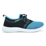 Blue Sneaker for Men by Power
