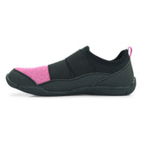 Power Slip-On Sneaker for Women