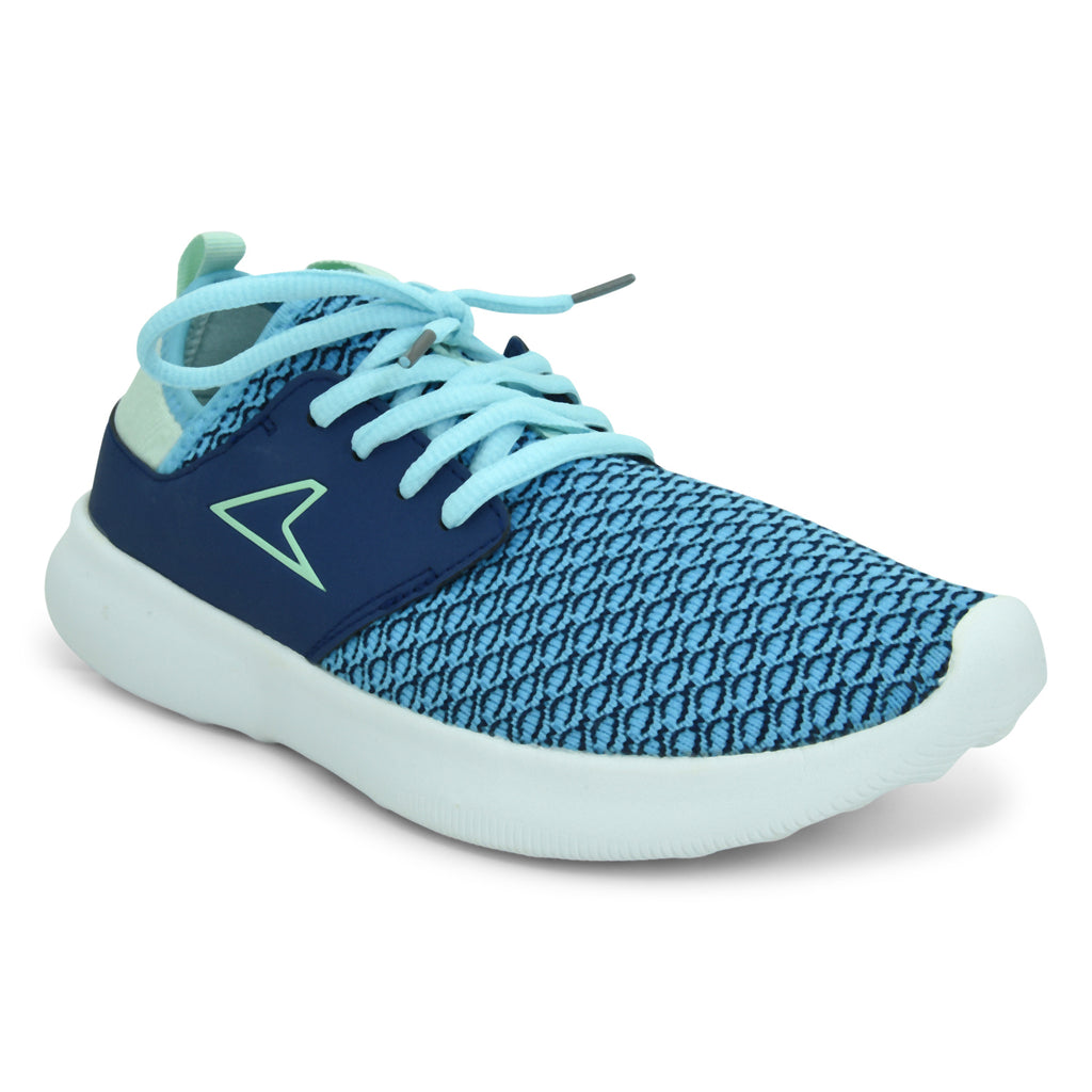 North Star Trendy Sneaker for Women