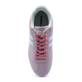 North Star Stylish Sneaker for Women