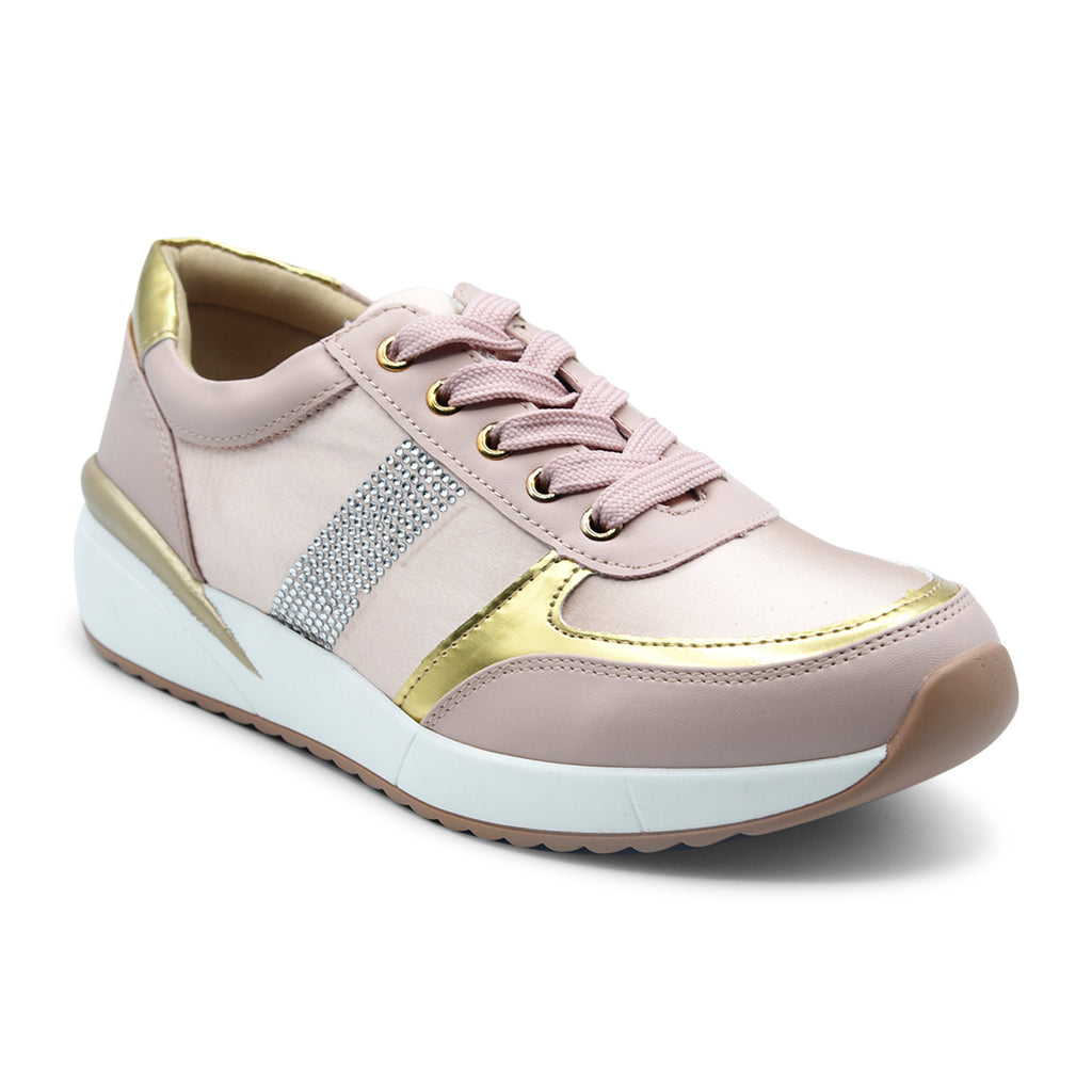 North Star Amy Sneaker for Girls
