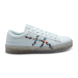 North Star Emily Sneaker for Girls