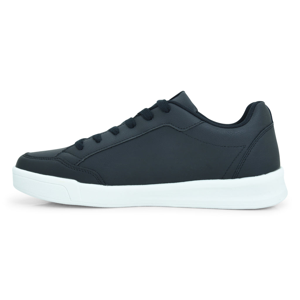 North Star Casual Fire-Sneaker for Men