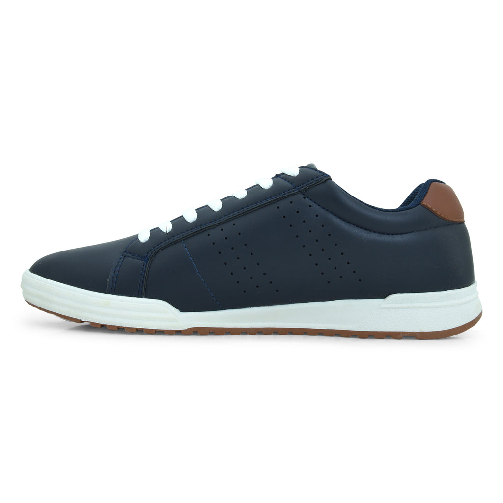 North Star Casual Sneaker for Men