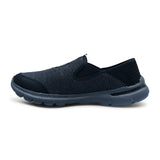 Slip-On Sneaker for Men by Power