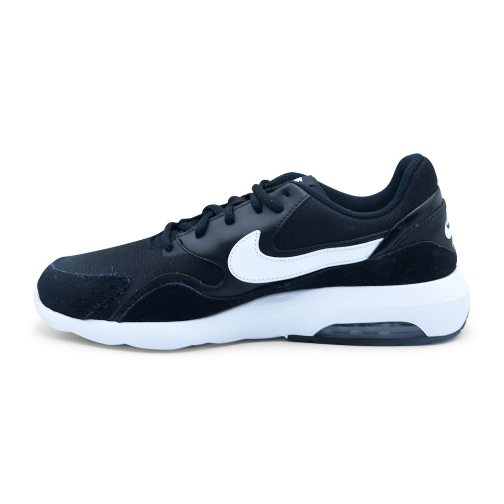 NIKE CASUAL SHOE