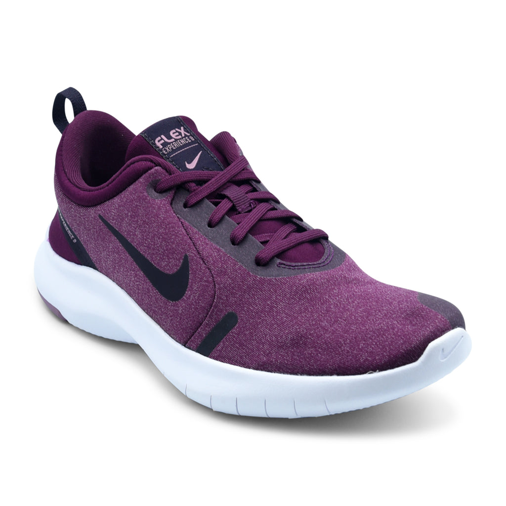 Nike Athleisure Sneaker for Women