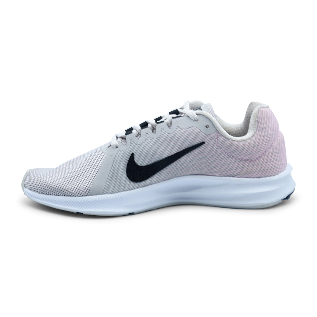 Nike running Sneaker for Women