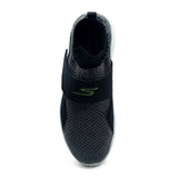 SKECHERS WALKING SHOE