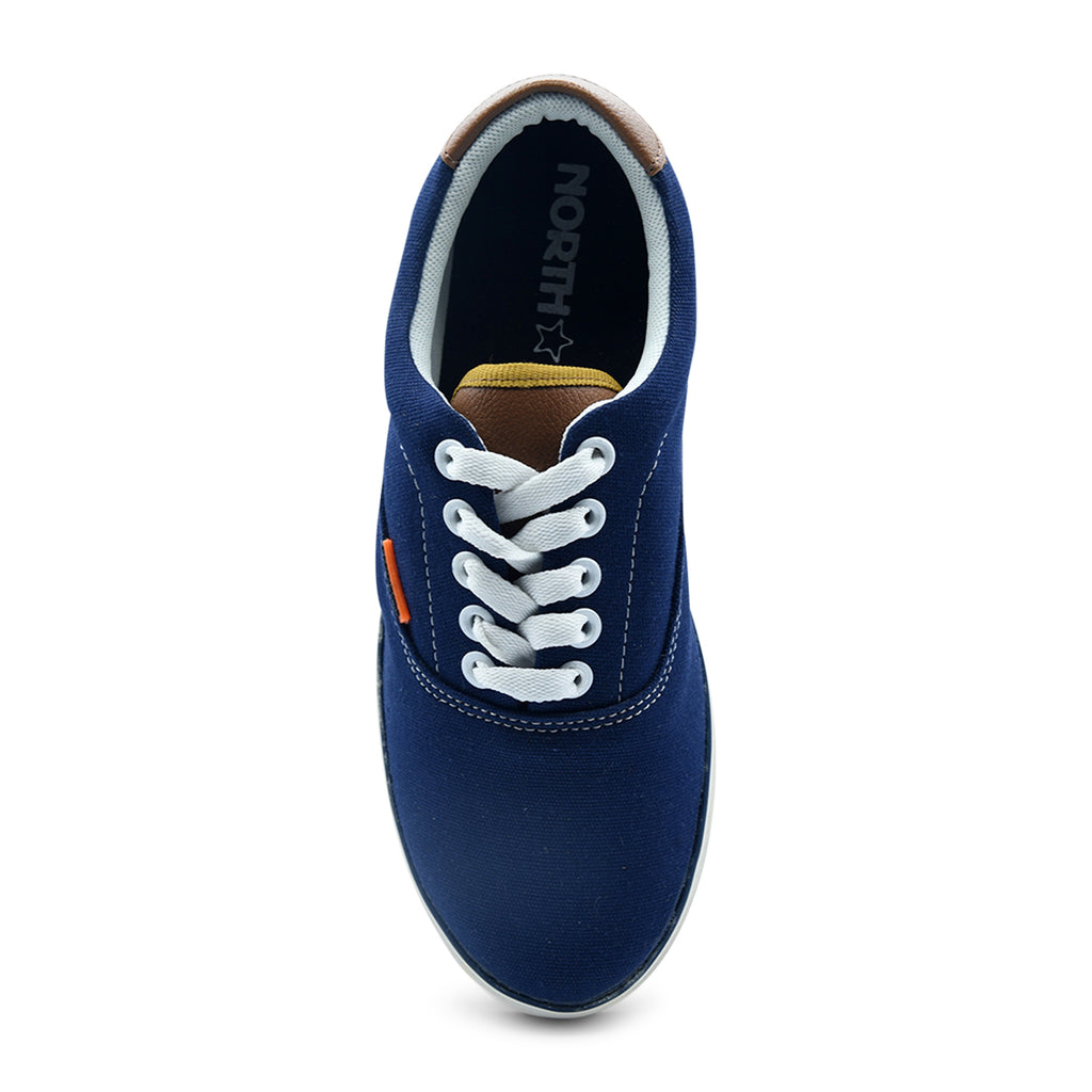 North Star Classic Sneaker for Women