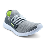 Sporty Sneaker for Men by Power