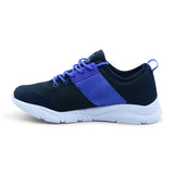 Power Lace-up Sneaker for Women