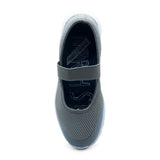 North Star Casual Ballerina Sneaker for Women