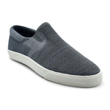 Bata Red Label Slip-on Shoe in Grey