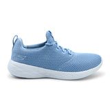 Skechers Running Sneaker for Women